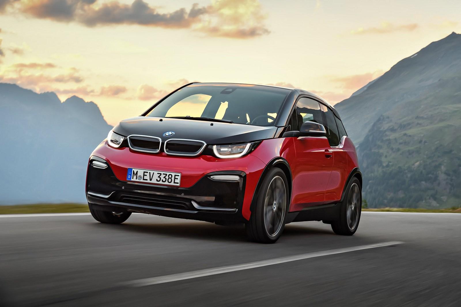 2018-BMW-i3S-8