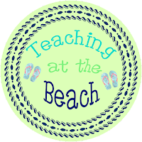 https://www.teacherspayteachers.com/Store/-dee-Bibb-Teaching-At-The-Beach-