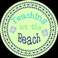 https://www.teacherspayteachers.com/Store/-dee-Bibb-Teaching-At-The-Beach-