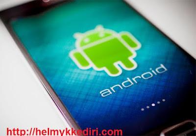Penyebab baterai smartphone 5000mAh boros6
