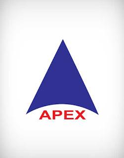 apex vector logo, apex logo, apex, apex logo vector, apex logo ai, apex logo eps, apex logo png, apex logo svg