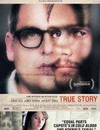 True Story | Bmovies