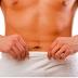 A importância do autoexame para detecção precoce do câncer testicular, doença que vem crescendo no país