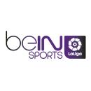 beIN Sports La Liga en vivo