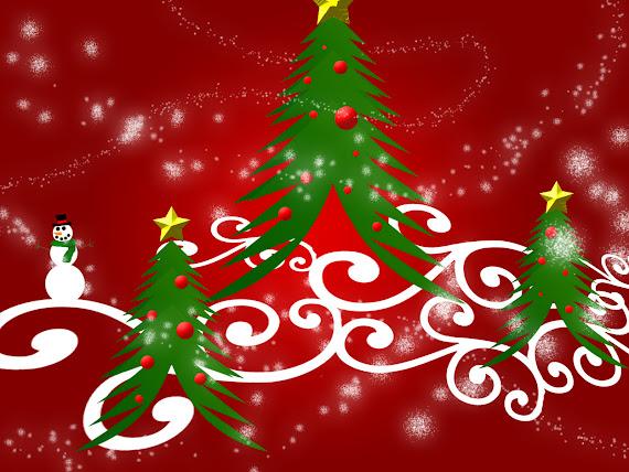 Merry Christmas download besplatne pozadine za desktop 1600x1200 ecards čestitke Božić