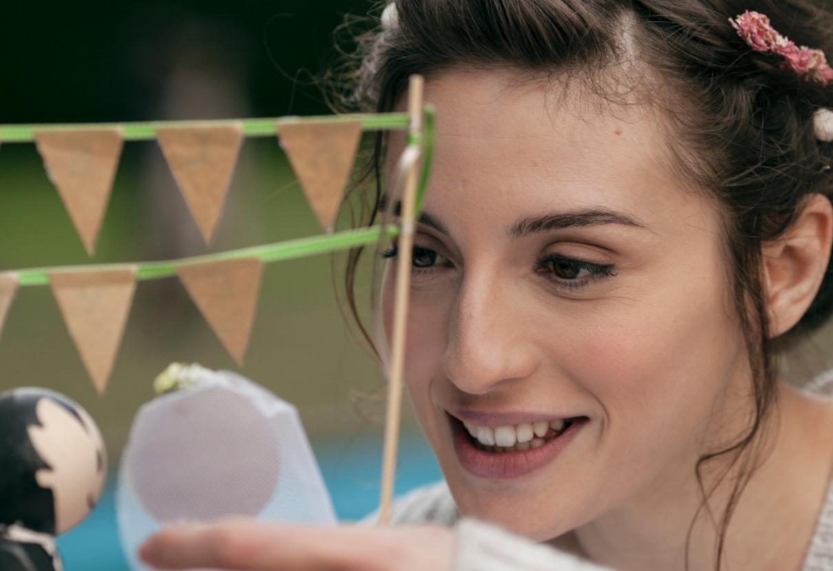 Las 20 Películas Españolas Más Esperadas Del 2015