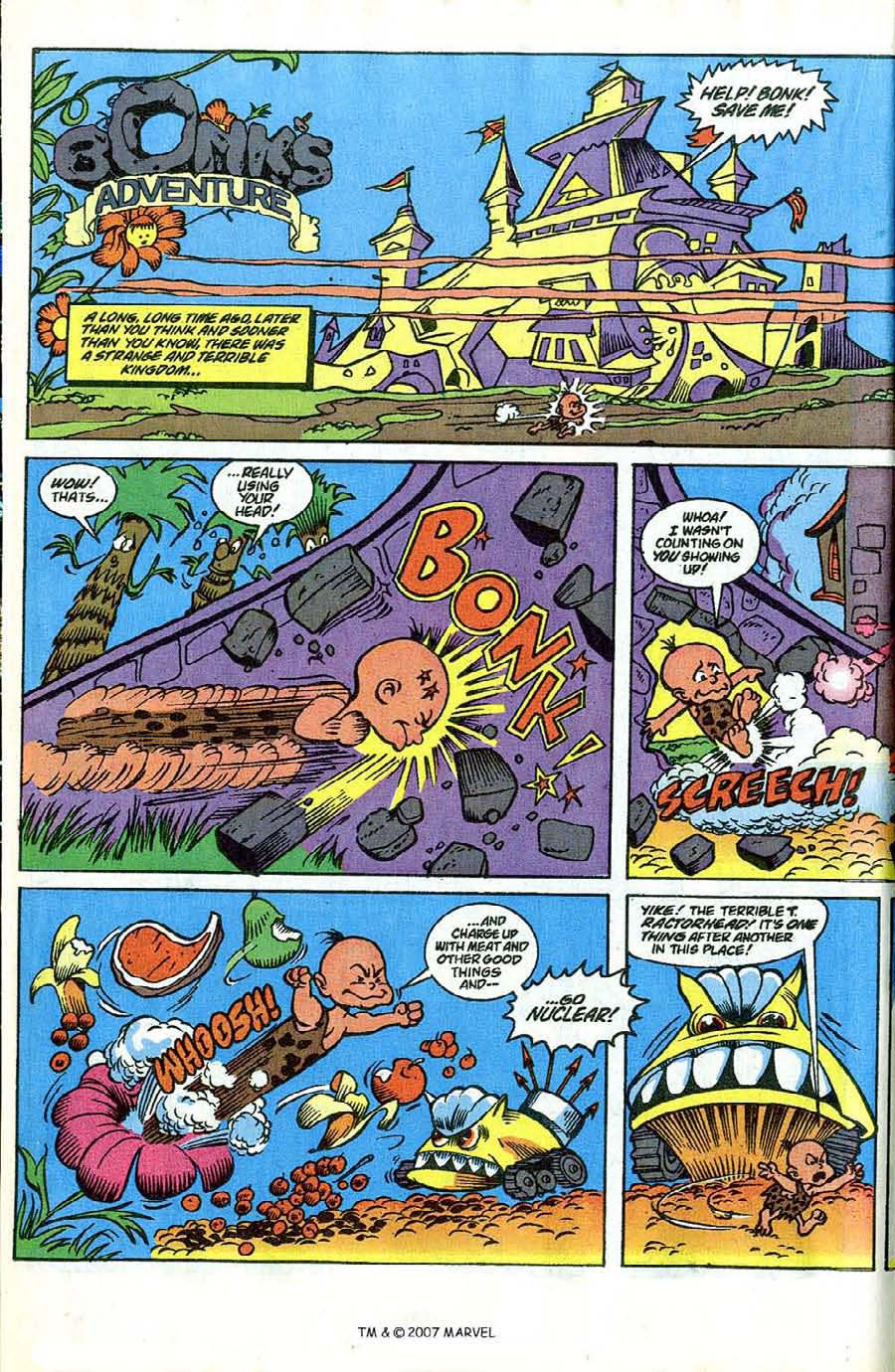 Read online Silver Surfer (1987) comic -  Issue #42 - 18