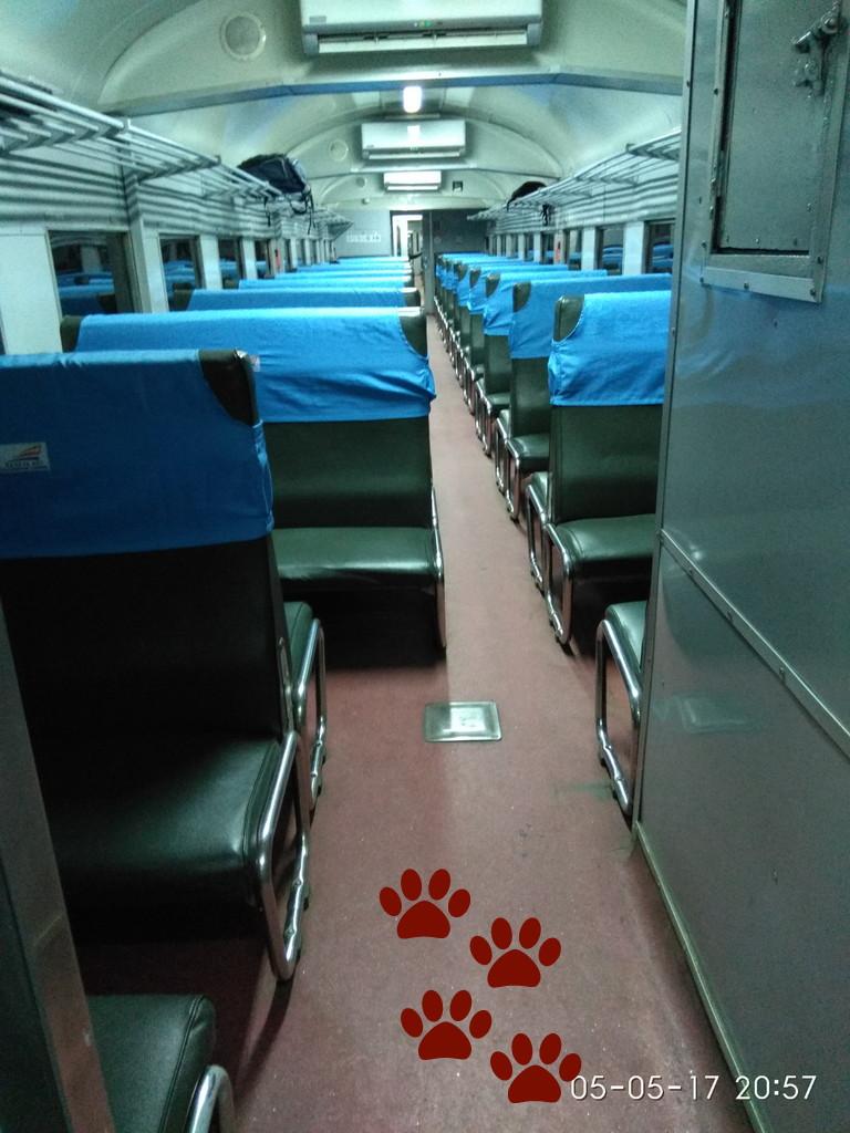 tips memilih kereta api murah dari bandung ke jogja jejak langkah rh namakuprince blogspot com