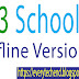 w3schools offline version full website Free download 2017.
