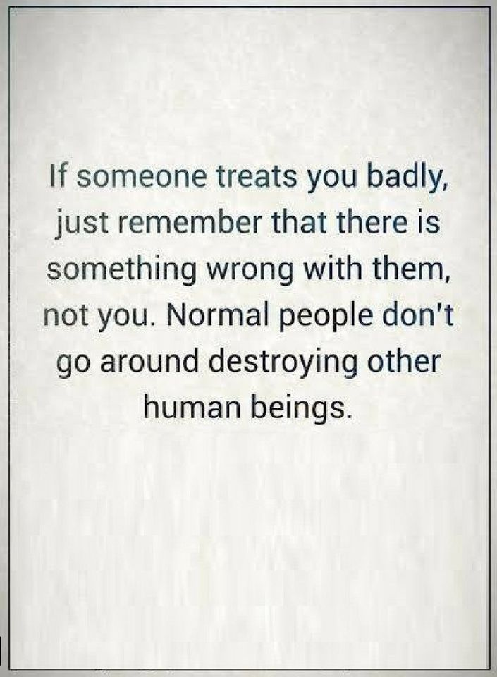 Quotes We All Come Across People Who Can Be Rude Never Mistake