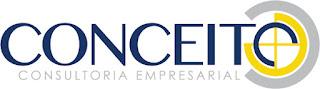 Criação Logomarca empresa de Consultoria