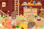 Essentials Hidden Objects
