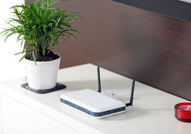 10-tips-sederhana-agar-koneksi-wifi-lebih-cepat