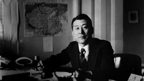Chiune Sugihara: El japones que salvo a más de 6,000 personas