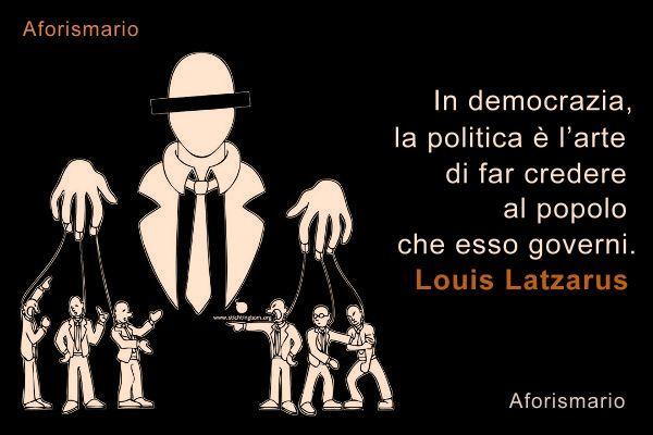 Educazione E Democrazia Totalitaria Totus Tuus Network