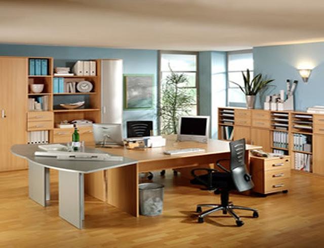 best buy home office furniture Woodbridge Ontario for sale