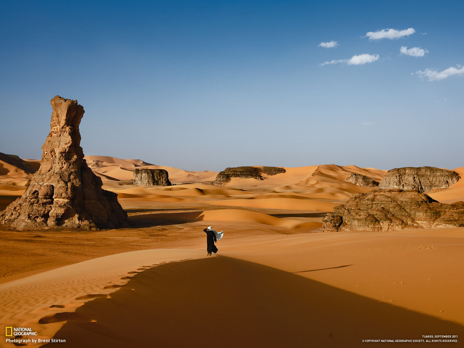 National Geographic Wallpaper Download: Wallpaper National Geographic Free Download