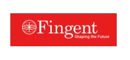 fingent-kochi-recruitment-drive