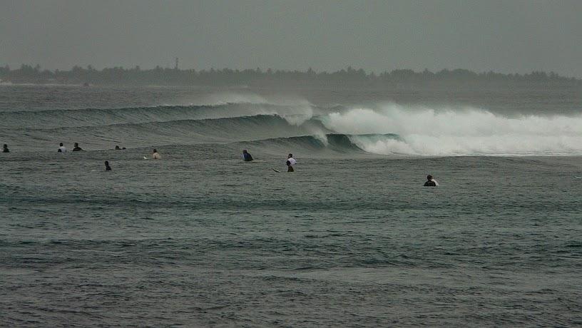 maldivas surf trip surfari 01