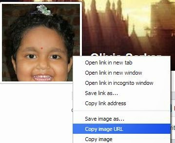 How To View Private Facebook Profile Picture Of Any User