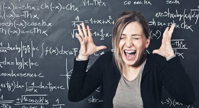 Fizik Öğretmenine Hediye