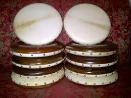 Alat-Musik-tradisional-terbangan-dari-sumatera-selatan