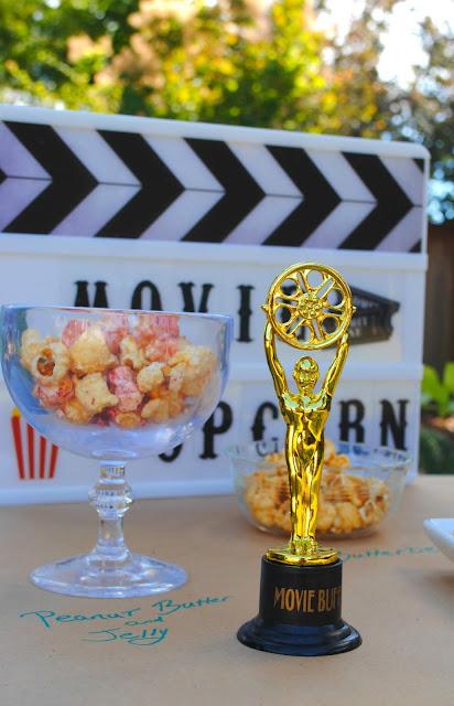 movie-night-popcorn-bar- poplandia