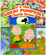 http://theplayfulotter.blogspot.com/2015/10/its-great-pumpkin-charlie-brown-look.html