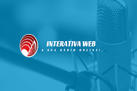 Rádio Interativa - Web Rádio - Camboriú / SC