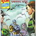 Review Rajnagar Reboot Raj Comics