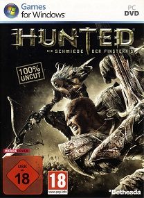 hunted-the-demons-forge-pc-cover-www.ovagames.com