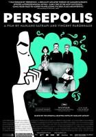 persepolis film