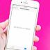 5 Tips Bijak Penggunaan Telegram