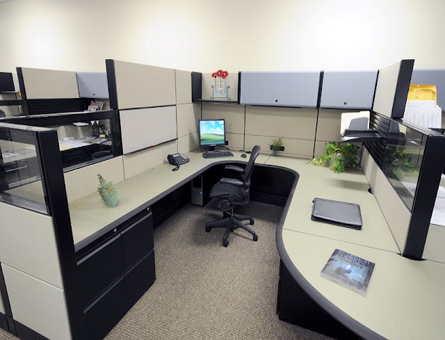 buying discount used office furniture Olympia WA for sale