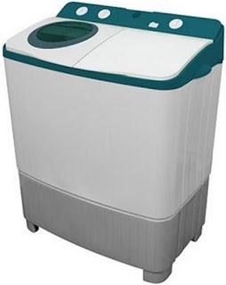 harga mesin cuci polytron 2 tabung primadona,polytron primadona,cuci polytron 2 tabung 9 kg,2 tabung 7 kg,mesin cuci 2 tabung yang awet,polytron primadona 8 kg,2 tabung 10 kg,sharp 2 tabung 9 kg,