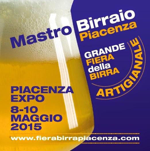 http://www.fierabirrapiacenza.com/