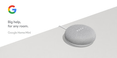 GOOGLE-HOME-LAUNCH