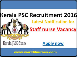 http://www.world4nurses.com/2016/04/kerala-psc-staff-nurse-vacancy-latest.html