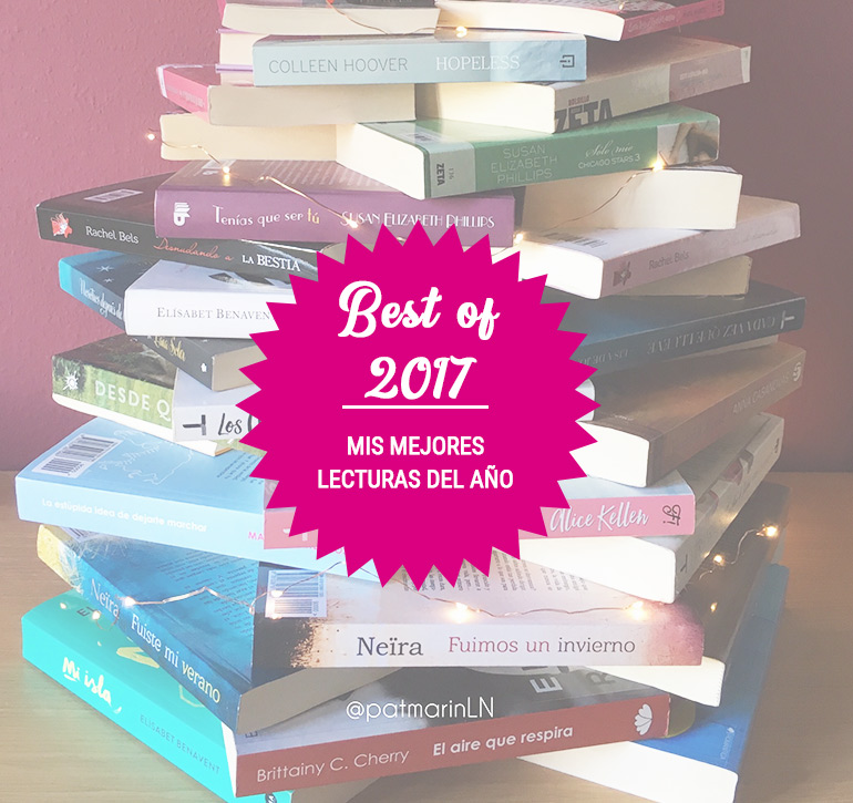best-2017-mejores-lecturas