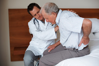 how to manage cancer pain