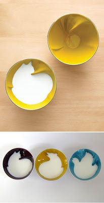 Cool Bowls and Creative Bowl Designs (15) 4