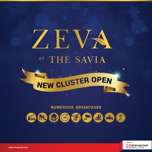 zeva the savia img1
