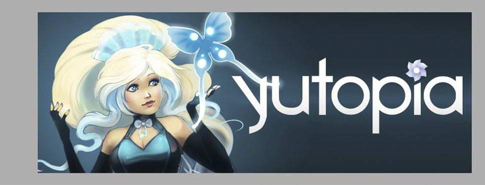 Yutopia 2017 evento Argentina