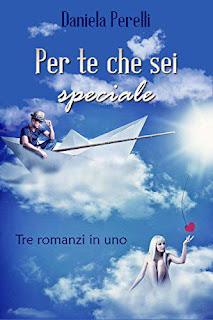 Per Te Che Sei Speciale di Daniela Perelli PDF