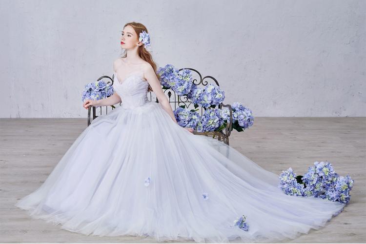 8 vestidos de noiva vintage para se inspirar