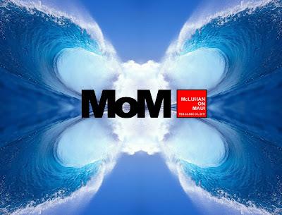 MoM | McLuhan On Maui 2011: 2011