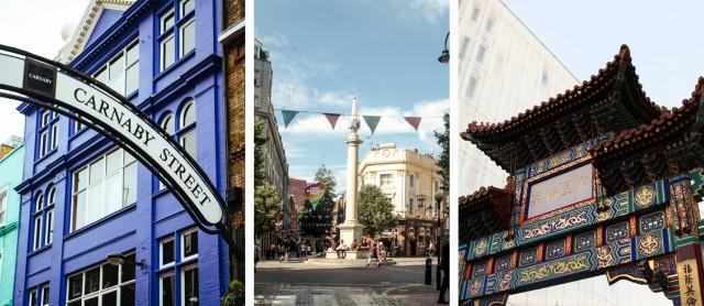 concorso-visit-london-poracci-in-viaggio