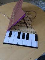 Klaverkort