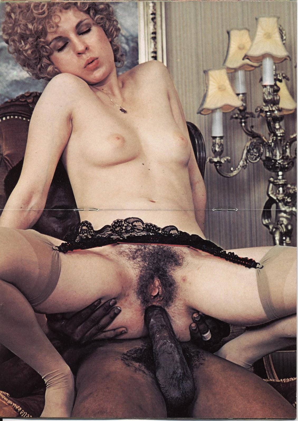 Naturalna Kobieco Retro Porno - Kobiety Z Ubiegego -3384