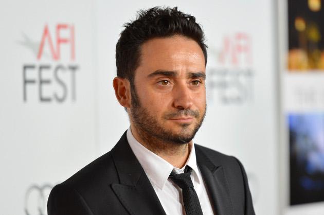 J.A. Bayona será el director de la secuela de 'Jurassic world'